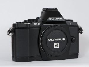 20130603 Olympus OM-D