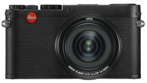 20130612_Leica-X-Vario-front
